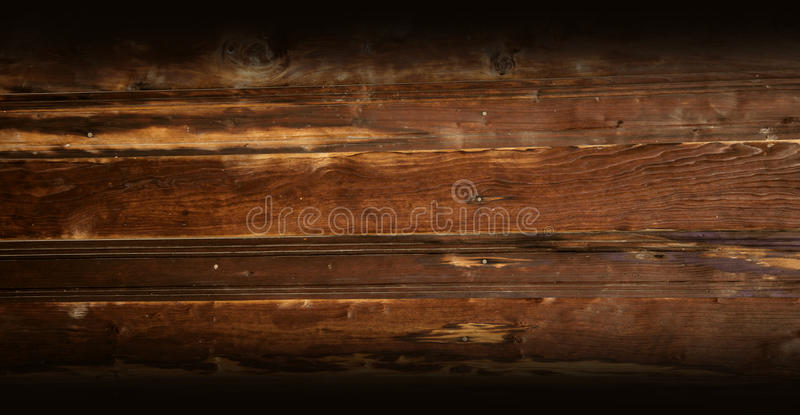 Ancient Wood Background Texture royalty free stock photos