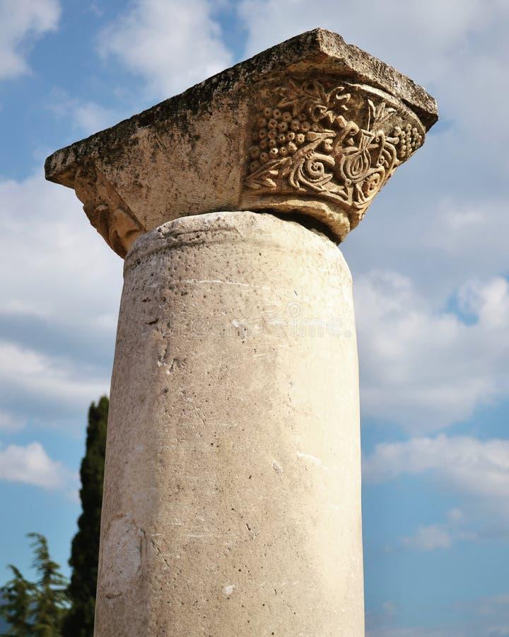 ancientness στοκ φωτογραφία με δικαίωμα ελεύθερης χρήσης