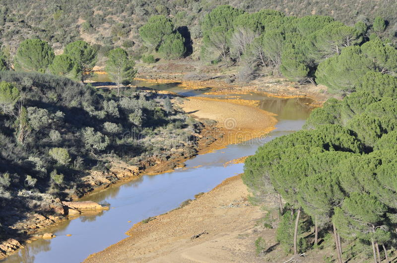 Download Andalusia, Spain stock image. Image of graphic, graphics - 28207471