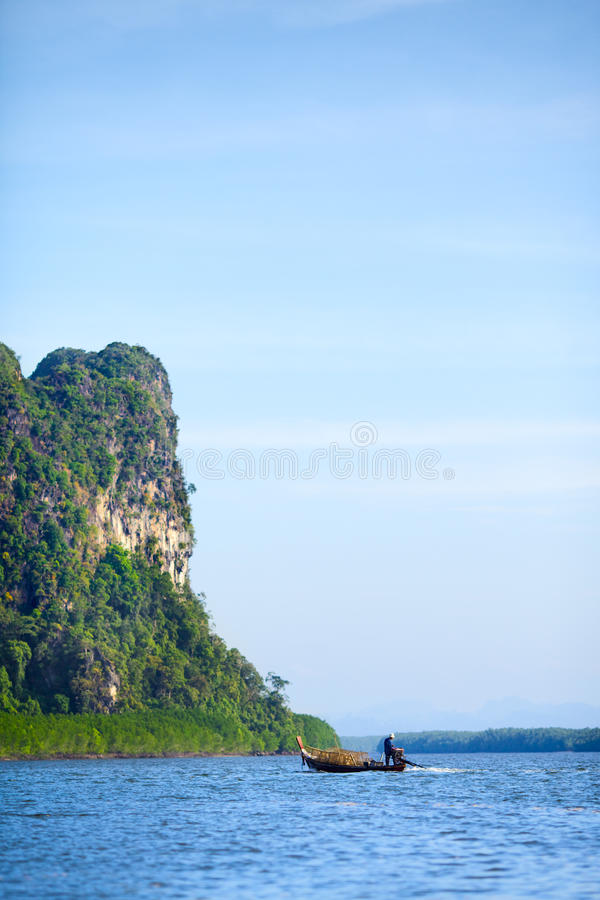 andaman θάλασσα στοκ φωτογραφίες με δικαίωμα ελεύθερης χρήσης