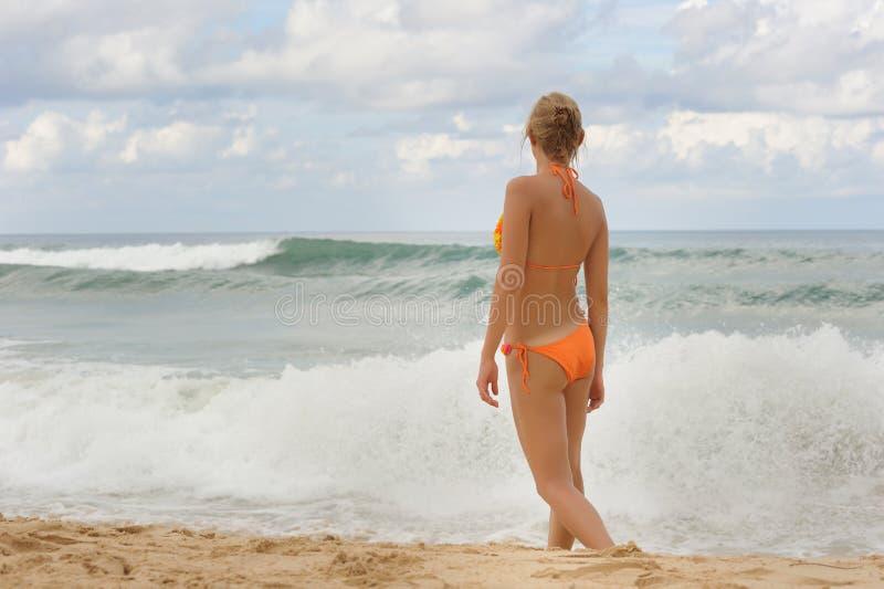 andaman красивейшее море su Таиланд phuket острова стоковое изображение rf