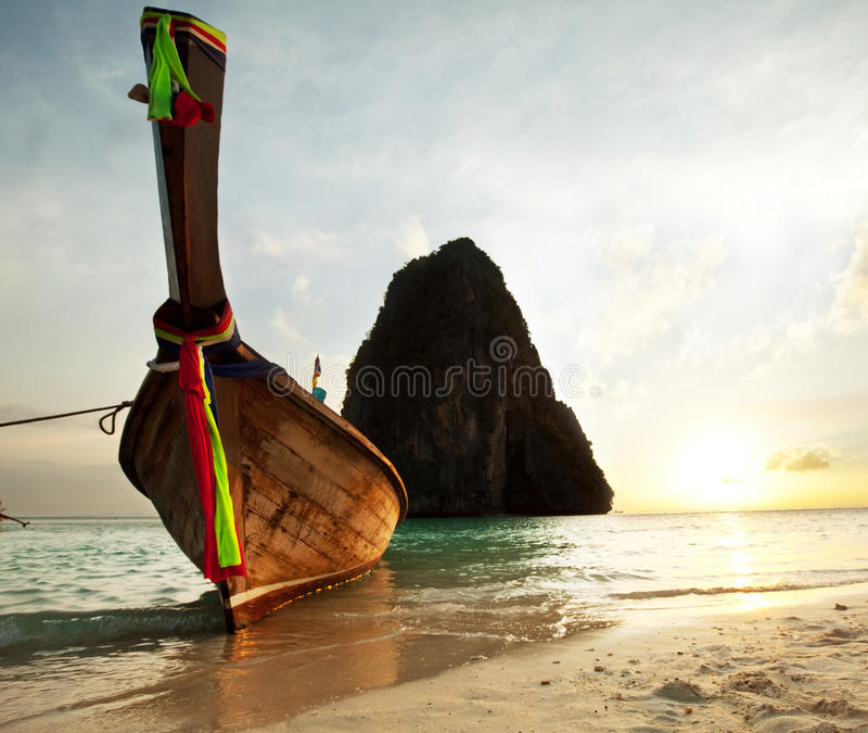 Download Andaman sea stock image. Image of journey, background - 22209791