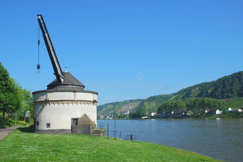 Download Andernach,Rhein,Rhine Valley,Germany Stock Photo - Image: 23841306