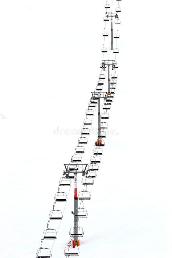 Download Andorra stock image. Image of adventure, skier, vacation - 3077217
