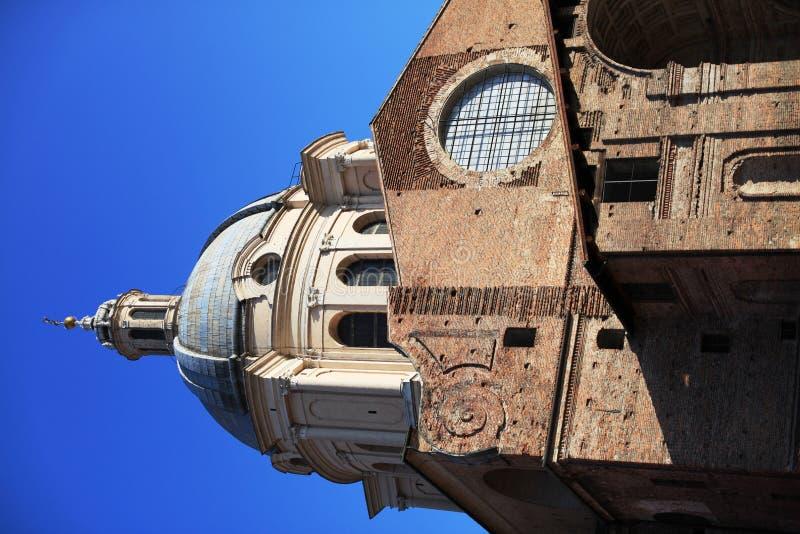 andrew kupolst arkivfoto