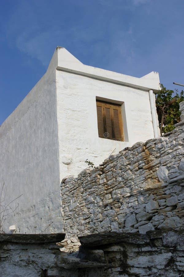 Andros housing stock photos