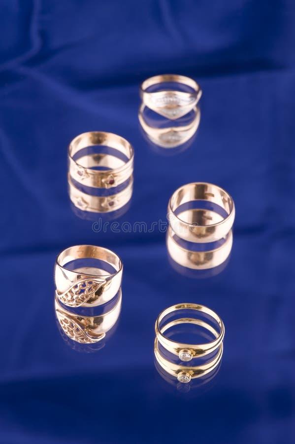 Download Anello fotografia stock. Immagine di gemma, anelli, presente - 7311556