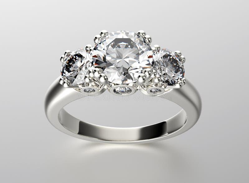 Download Anello Con Il Diamante Priorità Bassa Nera Dei Monili Del Tessuto Dell'argento E Dell'oro Fotografia Stock - Immagine di monili, accessorio: 55350458