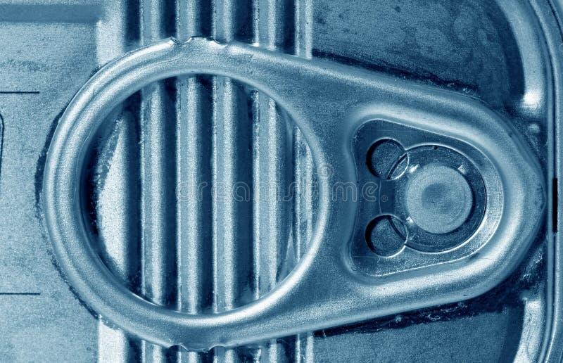 Anello di tiro fotografia stock