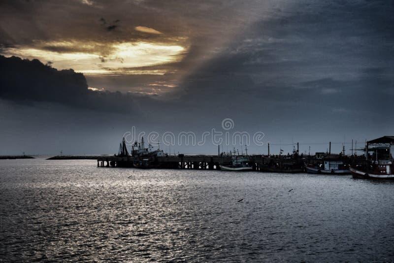 Ang Sila photographie stock libre de droits