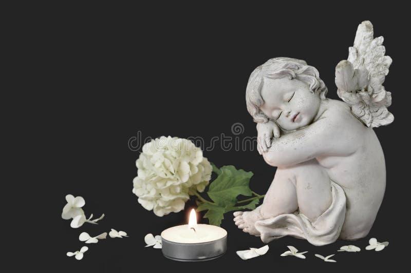 """Résultat de recherche d'images pour """"fleurs blanche et bougie"""""""