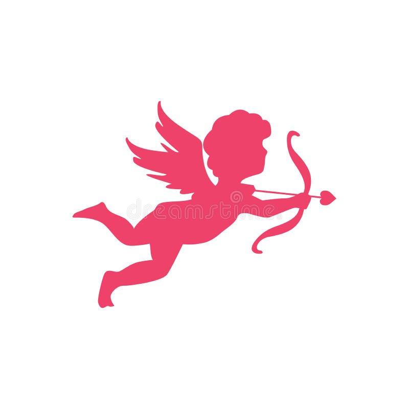Cupidon datant mythes rencontre un gars qui a été blessé