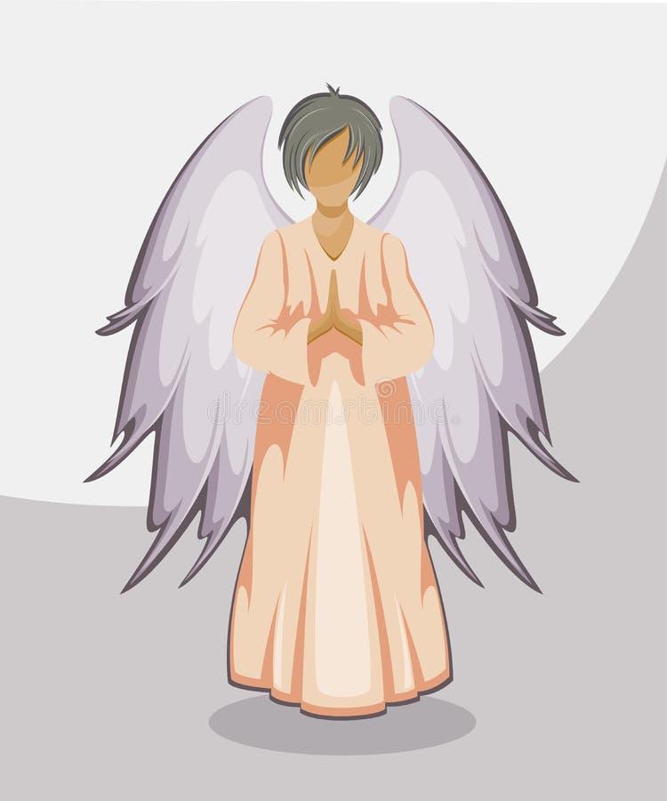 Download Angel Stock Image - Image: 11624441