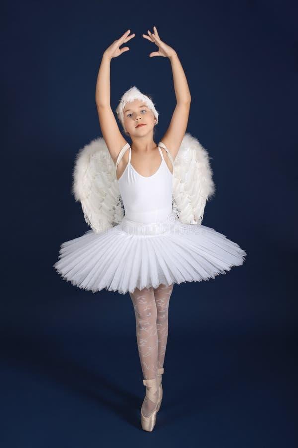 Free Angel Royalty Free Stock Image - 16323516