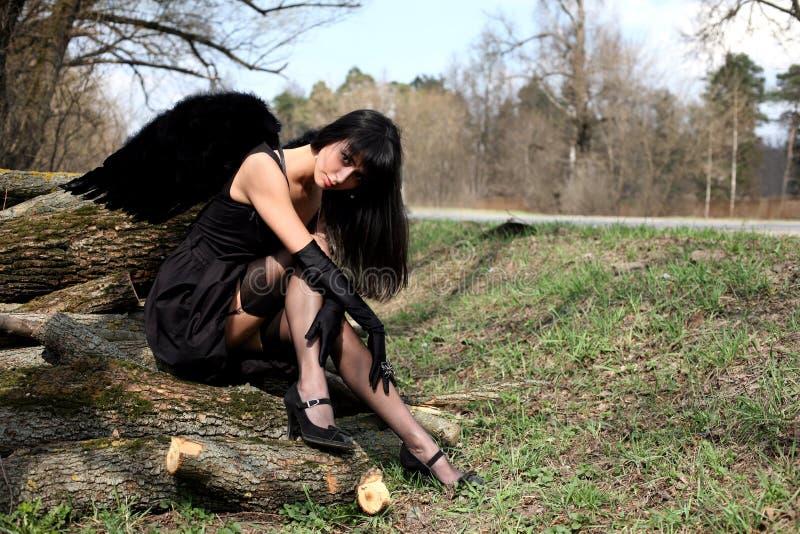 angel στοκ εικόνες με δικαίωμα ελεύθερης χρήσης