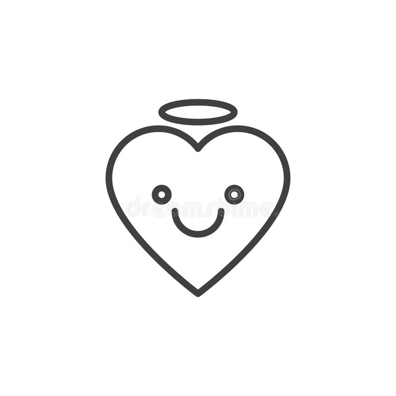 Angel Face User Smiley Wing Comments - Illustration Clipart (#231724) -  PikPng