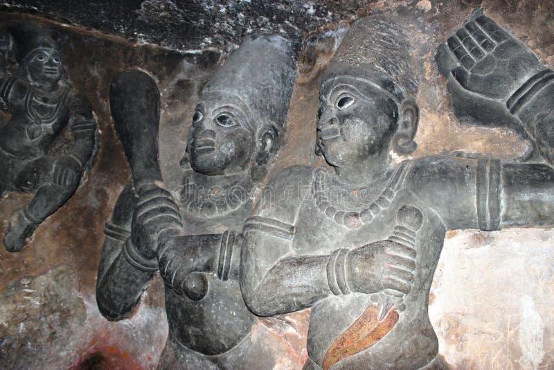 Angel Statue royaltyfri fotografi