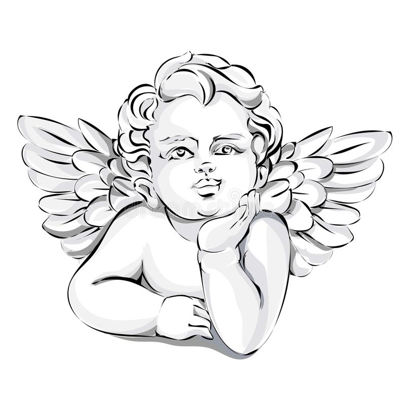 Angels clipart host, Angels host Transparent FREE for download on  WebStockReview 2020