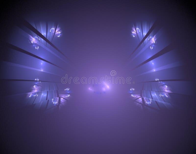 angel wings στοκ φωτογραφίες με δικαίωμα ελεύθερης χρήσης