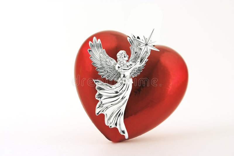 AngelHeart stock photos