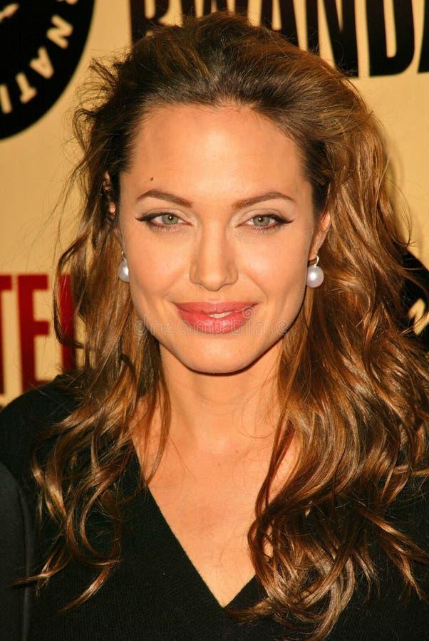 Download Angelina Jolie, ANGELINA JOLIE, Redaktionelles Stockbild - Bild von jolie, angelina: 26357454