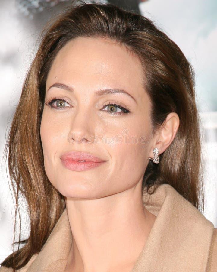 Download Angelina Jolie, ANGELINA JOLIE, Redaktionelles Foto - Bild von november, jolie: 26359166