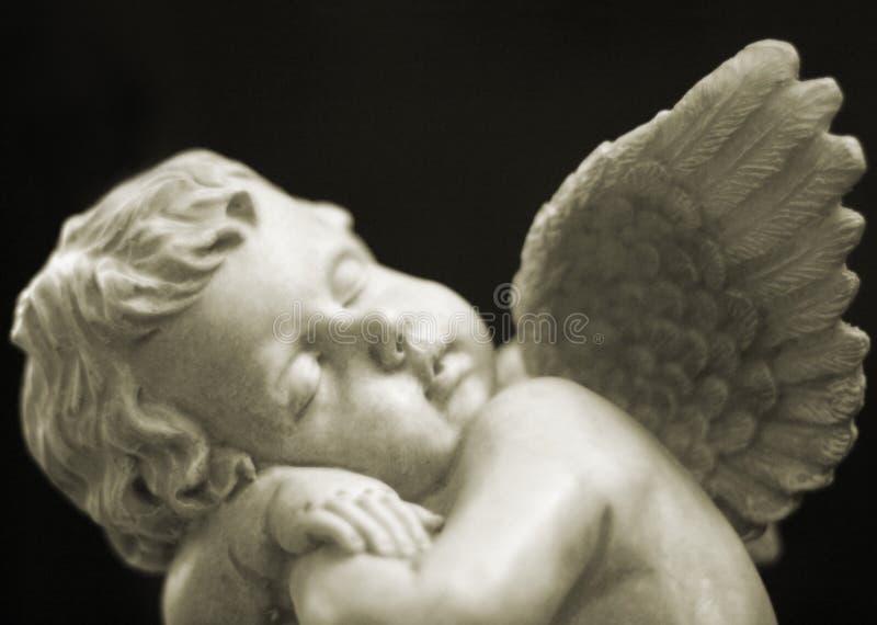 ANGELO immagini stock libere da diritti