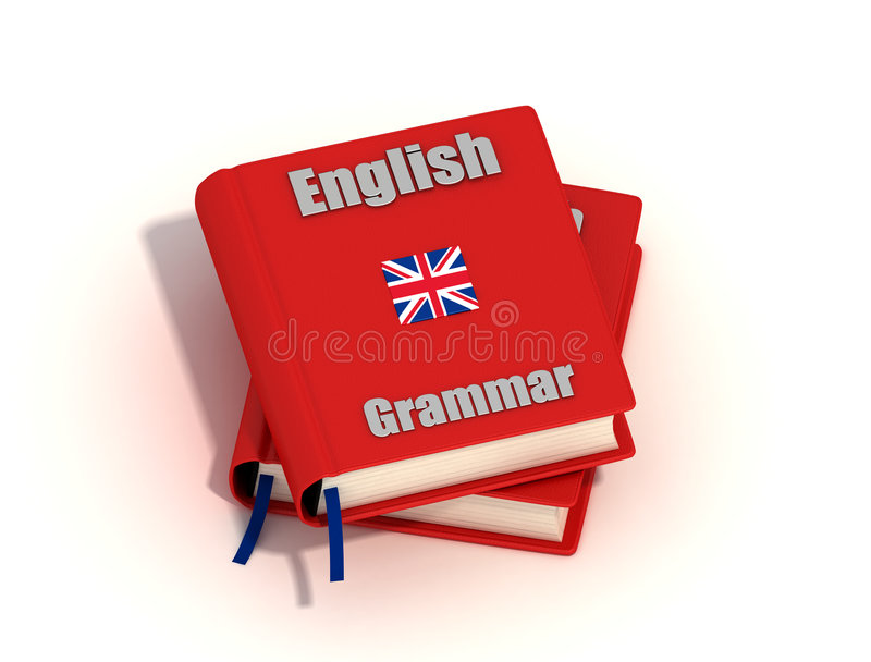 angielska gramatyka