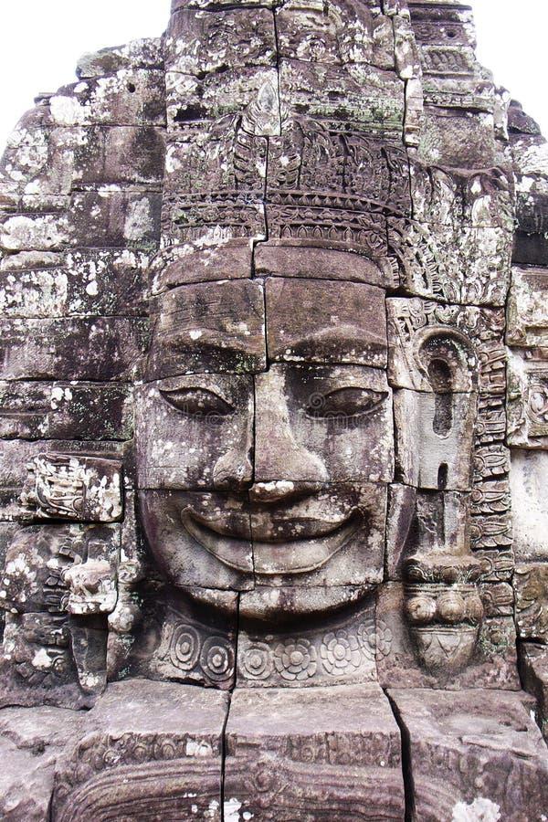Download Angkor,Cambodia Stock Images - Image: 6997234