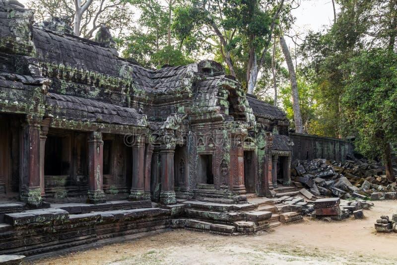 Download Angkor Vat, Complexe De Temple De Khmer, Asie Siem Reap, Cambodge Image stock - Image du roche, archéologie: 56476651