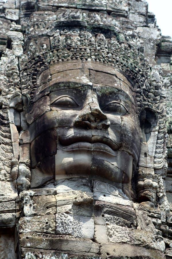 Angkor Wat foto de stock