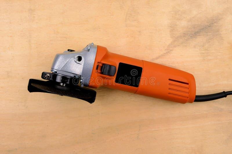 Download Angle grinder stock photo. Image of grinder, safety, electricity - 42166310