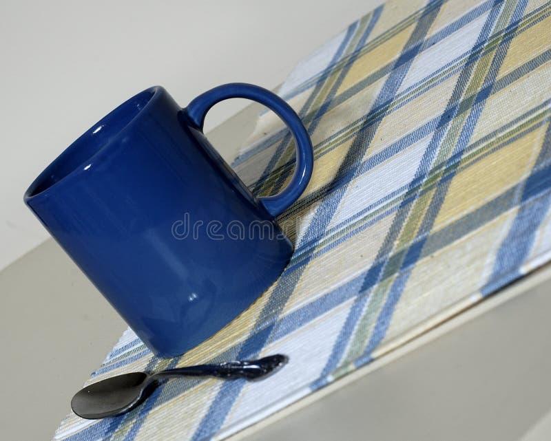 Download Angled Mug Shot Stock Photos - Image: 238693
