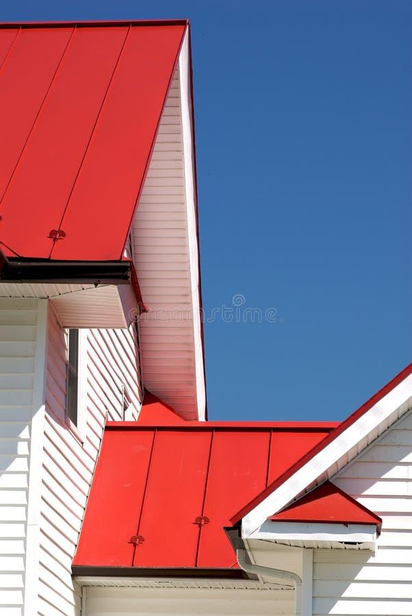 Download Angles red arkivfoto. Bild av rött, kant, energi, ytter - 993738