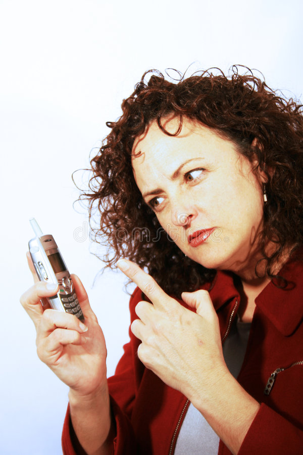 Download Angry stock photo. Image of advisor, argue, fight, lady - 1995206