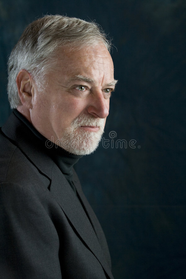 Download Angry boss stock image. Image of adult, negative, gray - 4943211
