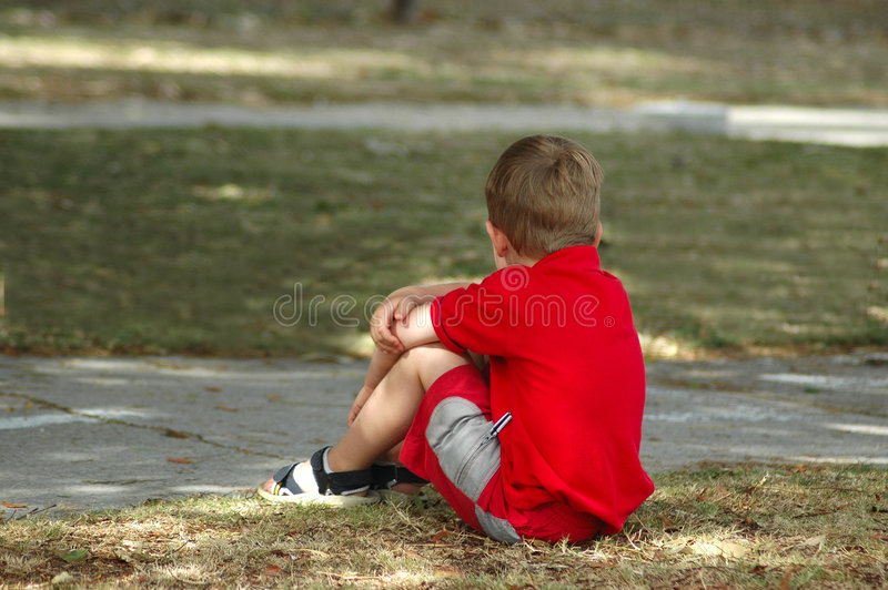 Download Angry boy stock photo. Image of being, anger, forgotten - 2022156
