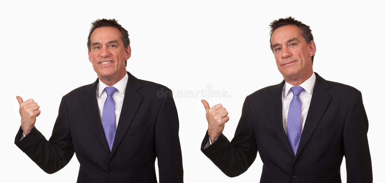 Download Angry Business Man In Suit Gesturing Get Out Stock Photo - Image: 19414138