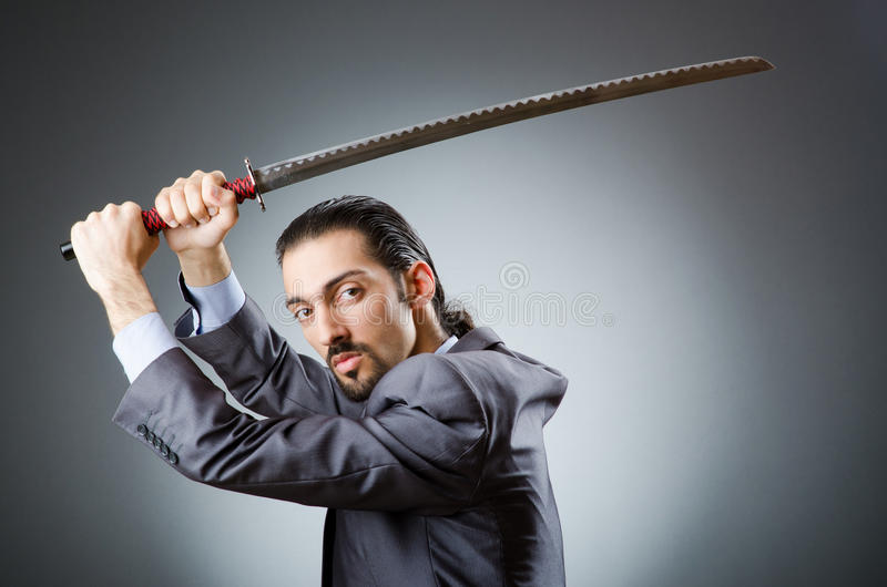 Download Angry businessman stock image. Image of office, professional - 28785141