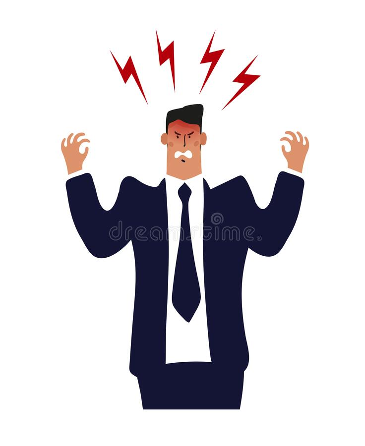 Office Problems Stock Illustrations 3 962 Office Problems Stock Illustrations Vectors Clipart Dreamstime