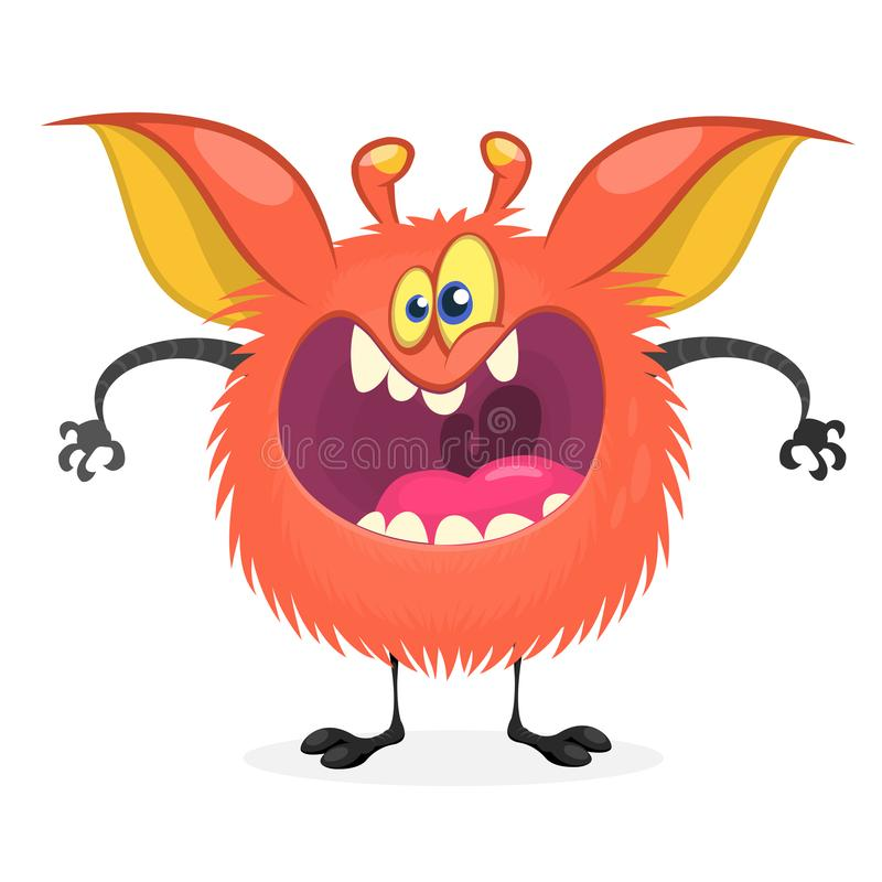 Ausgezeichnet Vorlage Monster Bewertungen Zeitgenössisch ...