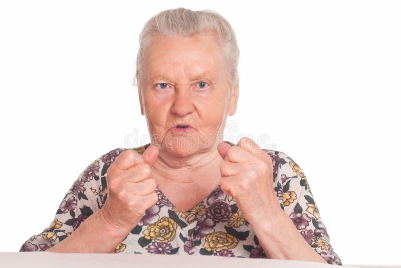 Free old granny pics