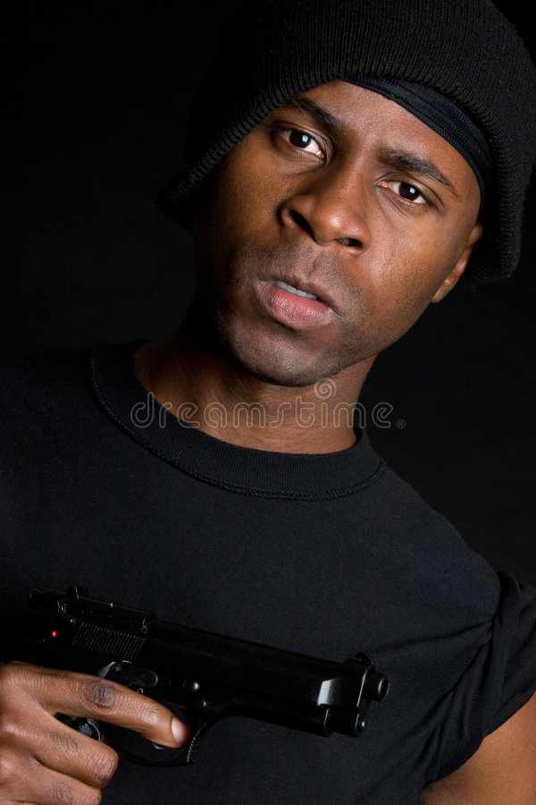 dave the black boy man anger gun This is a boy who did everything right i seen the barrel of the gun pointed at my friend they killed another young black man in america, said.