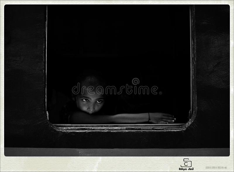 Angry looking stock images