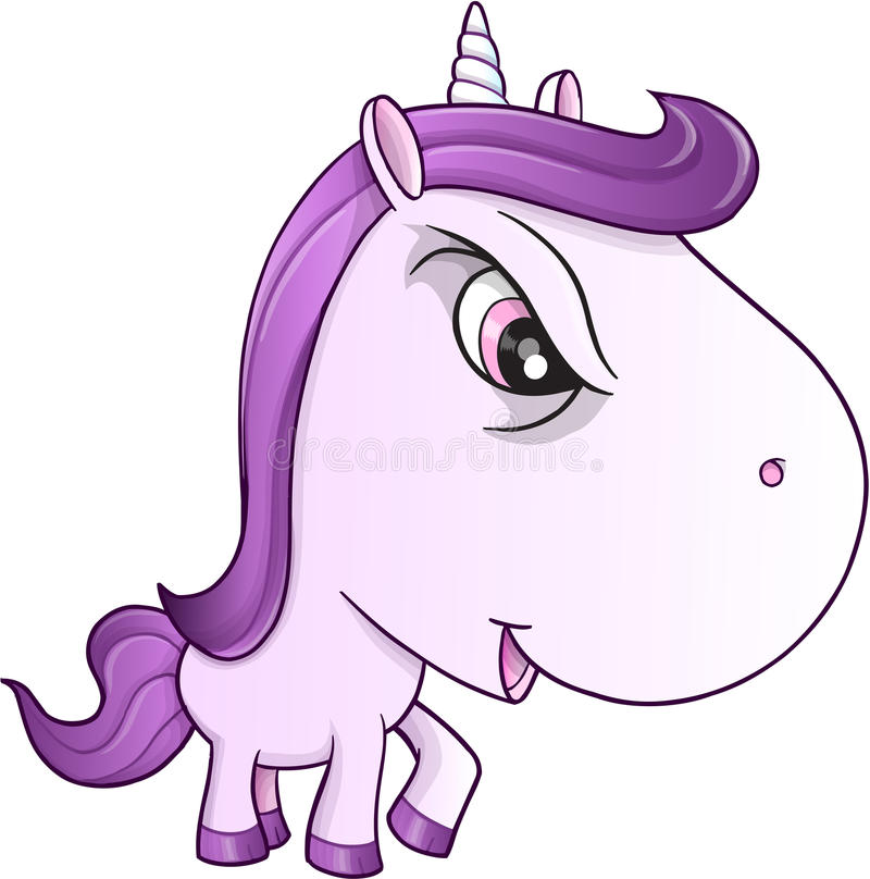 MLP Base Is only because, grey and white unicorns transparent background  PNG clipart | HiClipart