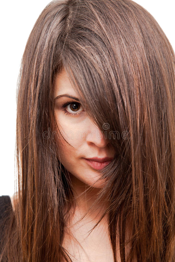 Download Angry Woman Stock Photos - Image: 17505433