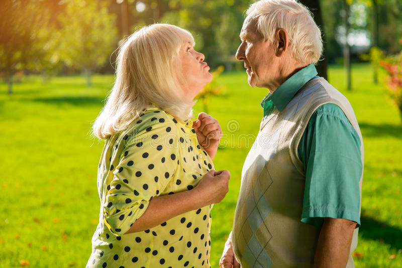 Most Reliable Senior Dating Online Sites In Orlando