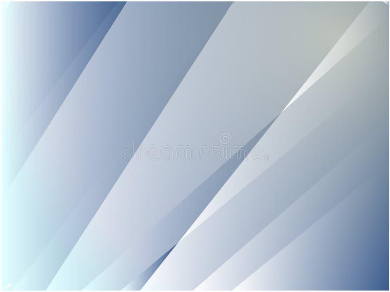 Download Angular Crystal Abstract Stock Image - Image: 6914991