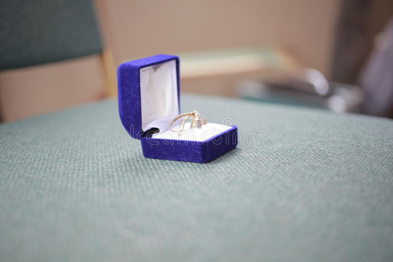 anillo imagen de archivo libre de regalías