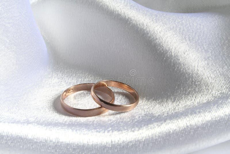 Download Anillos de bodas imagen de archivo. Imagen de anillos - 1279669